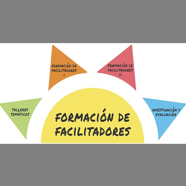 Facilitadores_web
