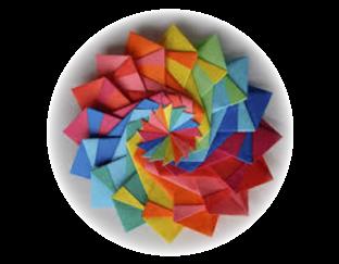 metodo_icon